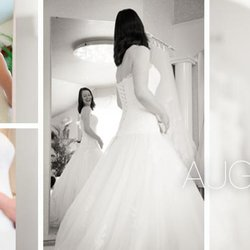 Brautsalon Lecher Brautmode Hochzeitsdeko Im Hesselbach 23