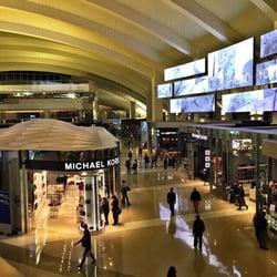 'Photo of Los Angeles International Airport - LAX - Los Angeles, CA, United States' from the web at 'https://s3-media1.fl.yelpcdn.com/bphoto/eBzF2yq-9VMOZZDwRvX7Mg/ls.jpg'