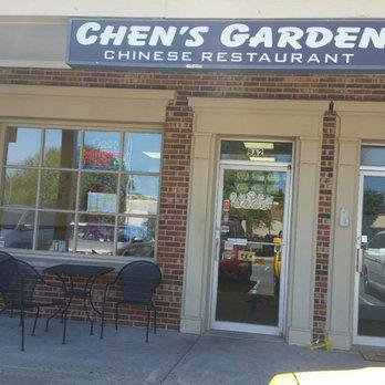 chen s garden 32 photos 57 reviews chinese 9 catoctin cir sw leesburg va restaurant