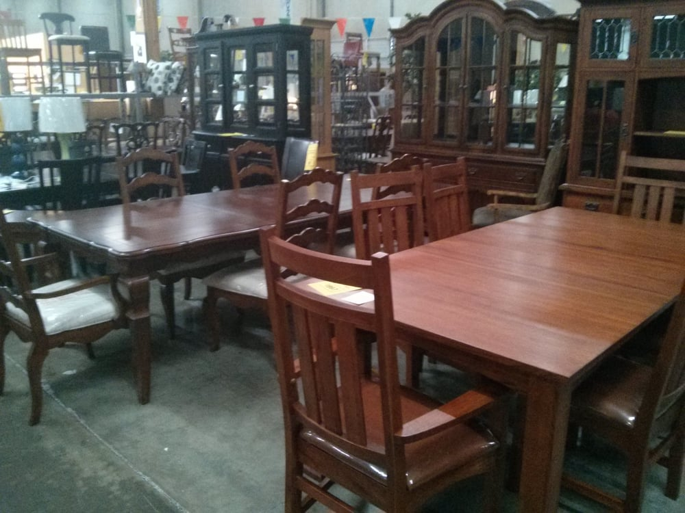 Sansaco Furniture Tukwila Wa United States Citiestips Com