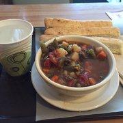 The Soup Kitchen 18 Photos 84 Reviews Sandwiches 2012 S 1100 E Salt Lake City Salt