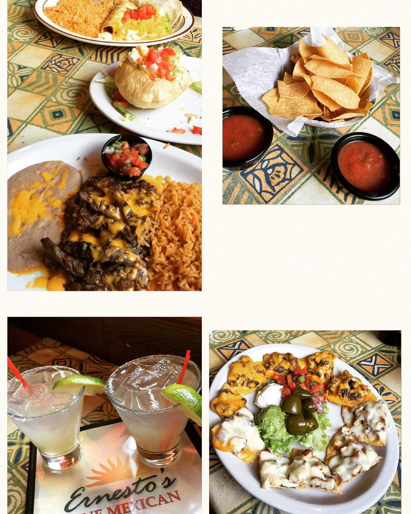 Mexican Restaurants Columbia Md Best