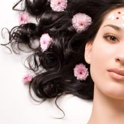 Massage Well-Massage Pro - Las Vegas - Les avis sur