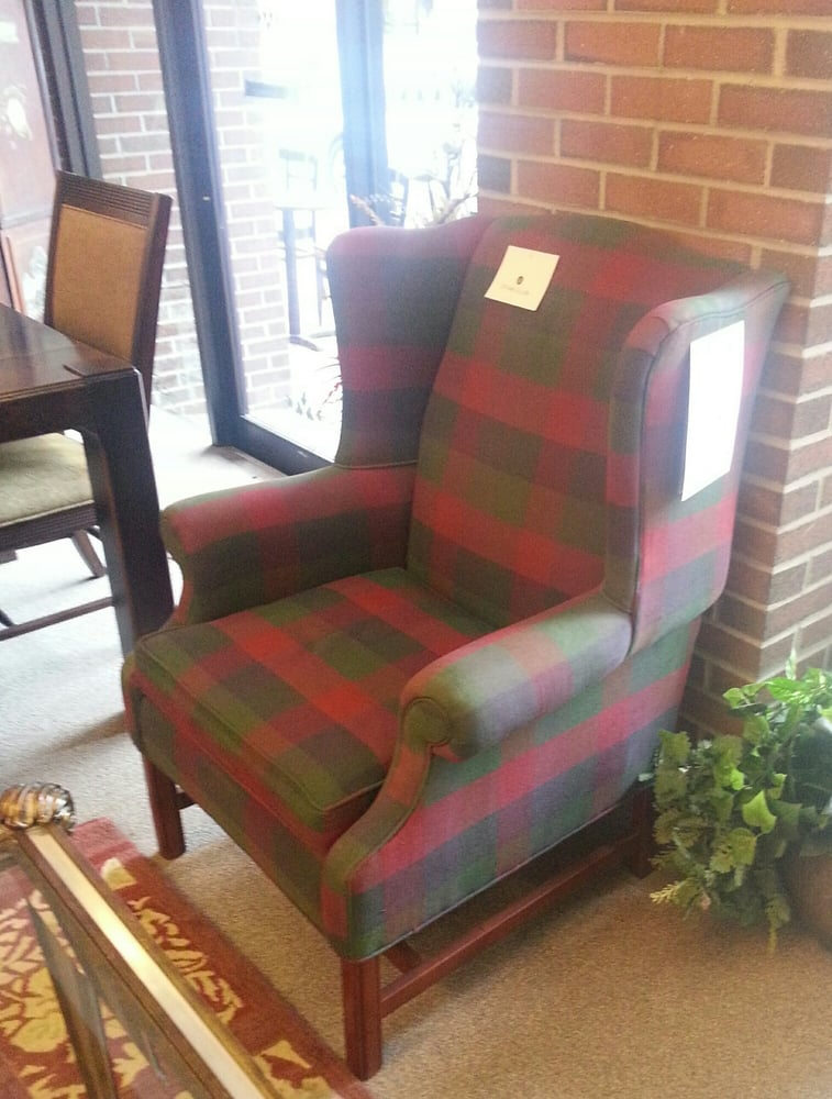 Renaissance Furniture Consign Used Vintage Consignment 1507 W Main St Boise Id Phone Number Yelp