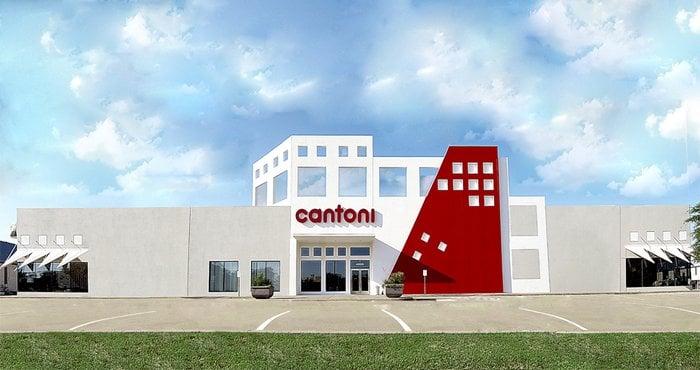 Cantoni 16 Photos Furniture Stores 4800 Alpha Rd