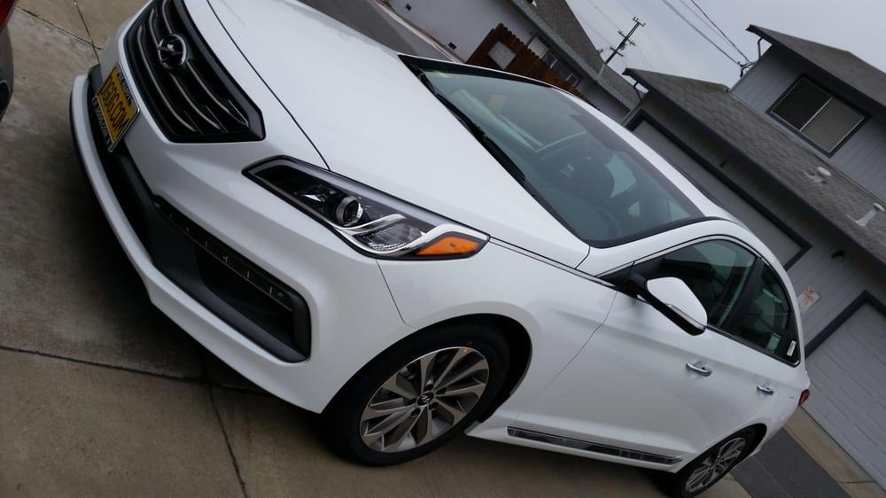 Capitol Hyundai 100 Photos 749 Reviews Car Dealers 1050 Expressway Auto Mall Willow Glen San Jose Ca Phone Number Yelp