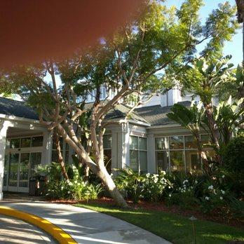 Hilton Garden Inn Lax El Segundo 110 Photos 110 Reviews Hotels 2100 E Mariposa Ave El