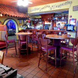 Photo Of Las Palmas Restaurant Westmont Il United States Here Is What