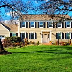 Markey Home Improvements - Home   Facebook