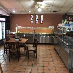 Photo Of Anatolia Buffet And Kebab House Brookline Ma United States View