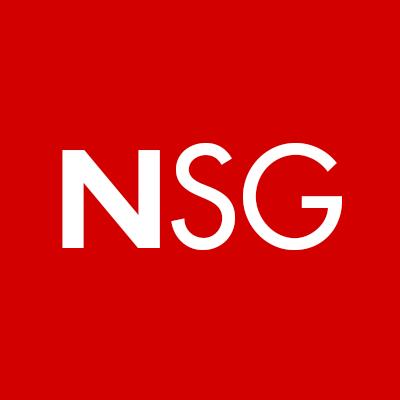 Nassau Sporting Goods