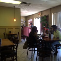Alondras Mexican Restaurant Mexican 314 Glenwood Ave Dalton Ga