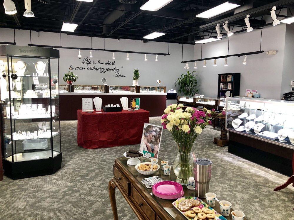 Lillianes Jewelry