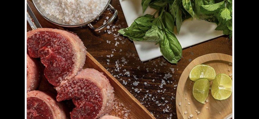 Brasas do Brazil Brazilian Steakhouse