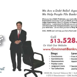 Fast business cash advance picture 3