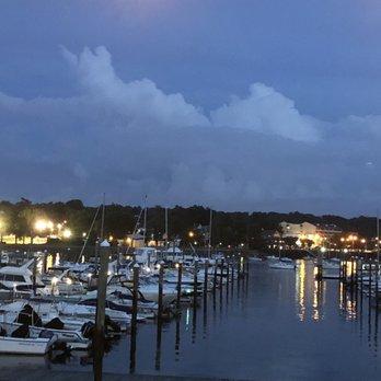 Photo Of Lamotta S Waterside Restaurant Port Washington Ny United States