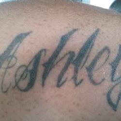 impulse tattoos tatouage 234 w stansifer ave