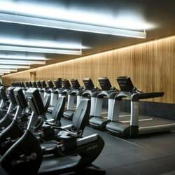 Equinox Highline 71 Photos Amp 72 Reviews Gyms 100