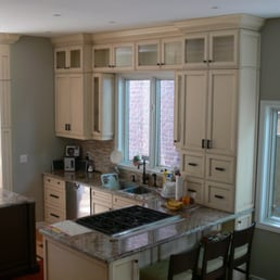 Photo Of Savoy Kitchens By Design   Toronto, ON, Canada. Another Example Of