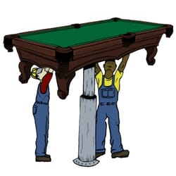 Champion Billiards Spas Hot Tub Pool Rockville MD Phone - Pool table stores in maryland