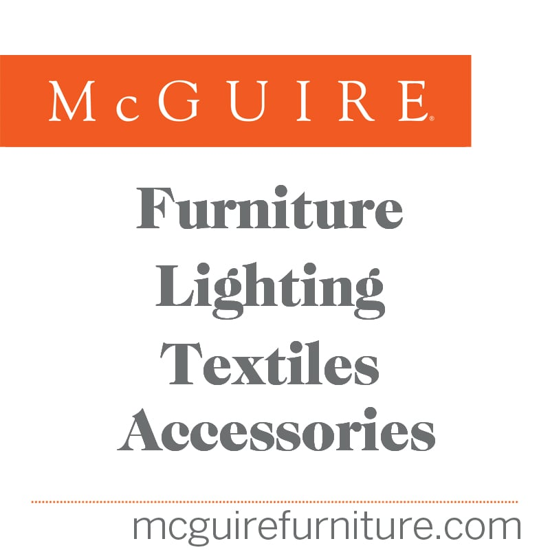 Superb McGuire Furniture Company   Interior Design   2 Henry Adams St, San  Francisco, CA   Phone Number   Yelp