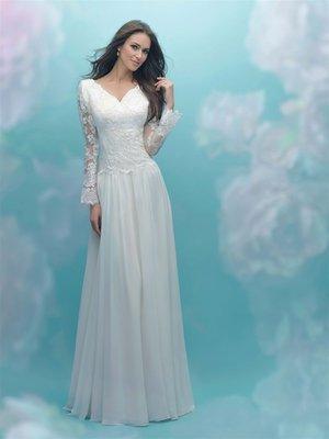 Unique Prom Dresses Bellevue Wa Illustration - Wedding Dresses and ...