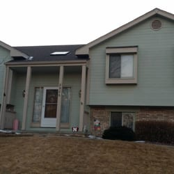 Quality Home Exteriors Windows Installation 9358 H Ct West