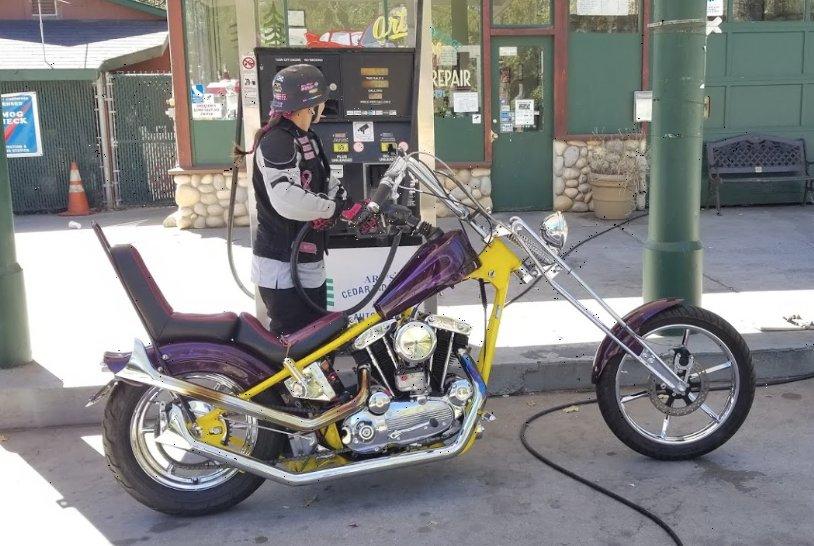 Art's Cedar Ridge Gas & Auto Repair: 12685 Colfax Hwy, Grass Valley, CA