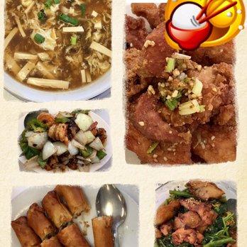 Kapolei Chinese Restaurant 211 Photos Amp 212 Reviews