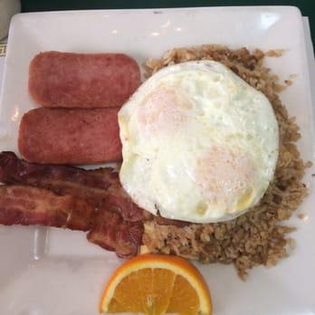 Gilroy Ca Breakfast Restaurants