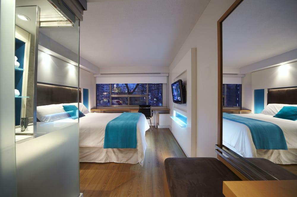 business queen yelp. Black Bedroom Furniture Sets. Home Design Ideas