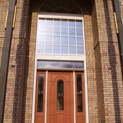 Photo Of Vinyl Lite Window Factory Lorton Va United States