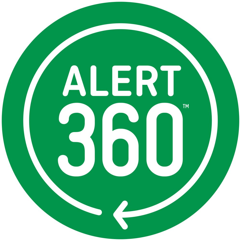 Alert 360 - Springfield: 4730 S National Ave, Springfield, MO
