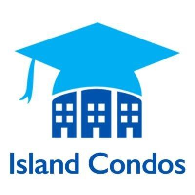 Island Condos: 614 Girard St NE, Washington, DC, DC
