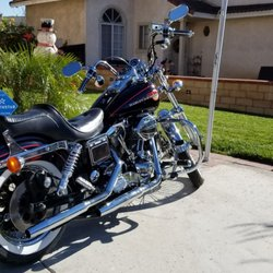 3c12a128862150 Motorcycle Dealers in Rancho Cucamonga - Yelp
