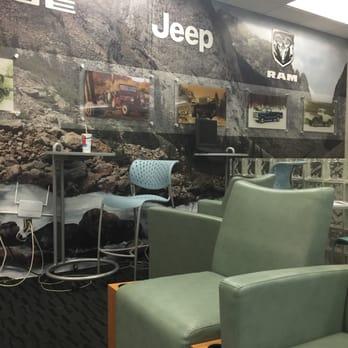 Fair oaks chrysler jeep dodge 28 photos 116 reviews for Fair oaks motors jeep