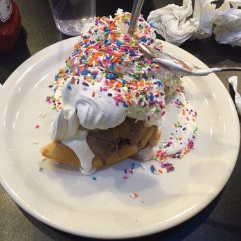 International Delight Cafe Rockville Centre Ny Menu