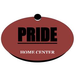 Pride Home Center Flooring 3503 Ne 24th Ave Amarillo
