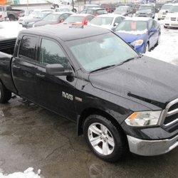 Photo of Son Motors - Surrey, BC, Canada