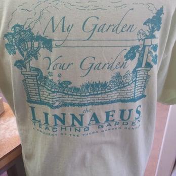 Photo Of Tulsa Garden Center   Tulsa, OK, United States. FREE And Fantastic