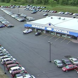 simmons rockwell ford of hornell autohaus 1160 county rt 66 hornell ny. Cars Review. Best American Auto & Cars Review