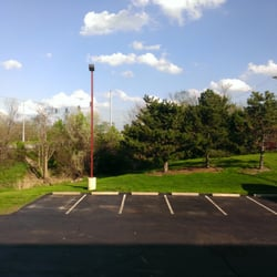 Photo Of Red Roof Inn Detroit   Farmington Hills   Farmington Hills, MI,  United