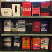Barnes Noble Booksellers 19 Photos 23 Reviews