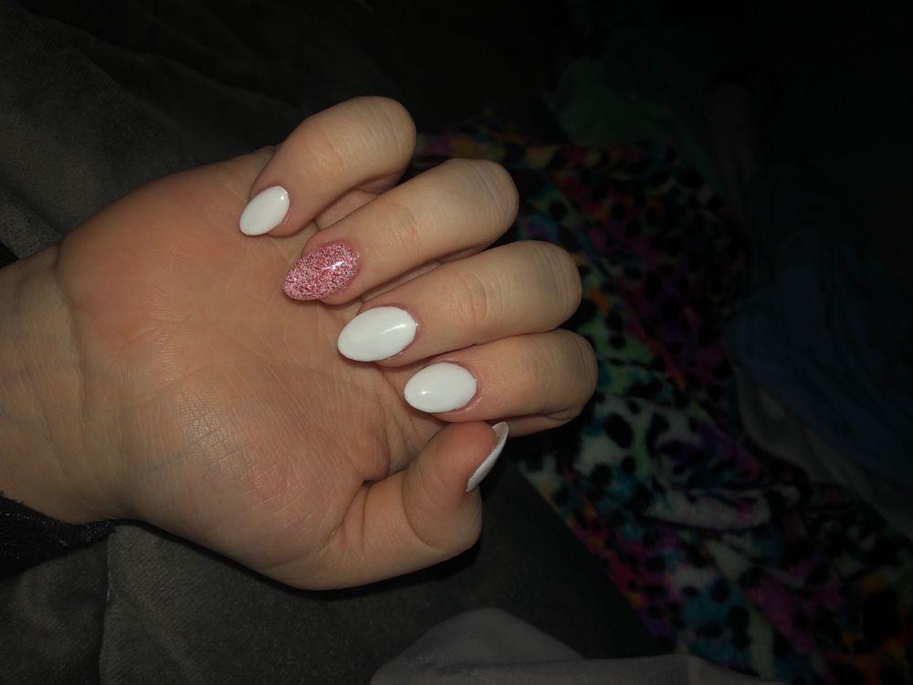 Photo of California Nails: Columbia, MO