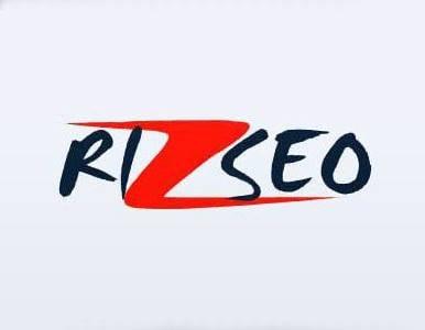 Rizseo