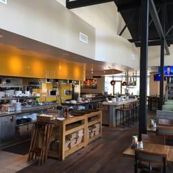 Photo Of California Pizza Kitchen   Mission Viejo, CA, United States
