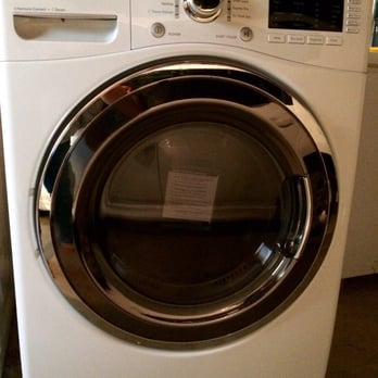 Sears Outlet 21 Photos Amp 111 Reviews Appliances