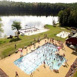 Camp Towanda - Summer Camps - 700 Niles Pond Rd, Honesdale