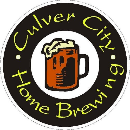 Culver City Home Brewing Supply Culver City Ca