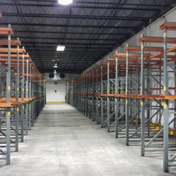Photo Of Central Florida Cold Storage Orlando Fl United States